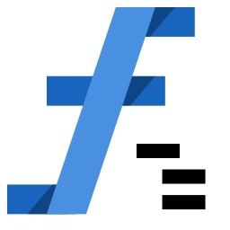 Typescript And Angular 1 0 Cast Aip Technologies Cast Documentation